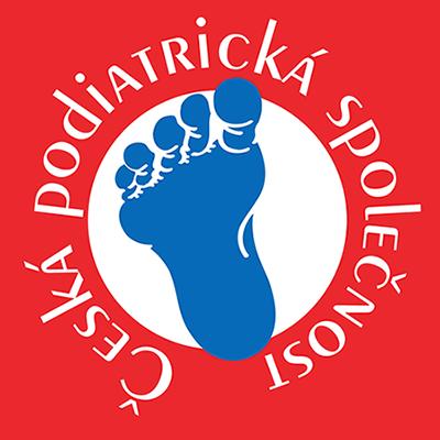 česká podiatrická společnost